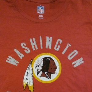 Other - NFL tshirt